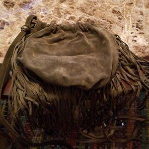 Urban outfitters handbag